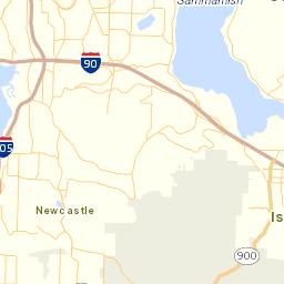 Restricted Parking Zone (RPZ) Program   Seattle GeoData